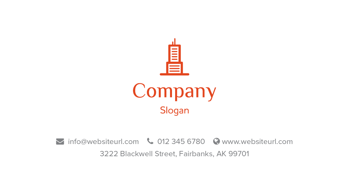 Logo Maker & Logo Creator | Design Custom Logo | TURBOLOGO