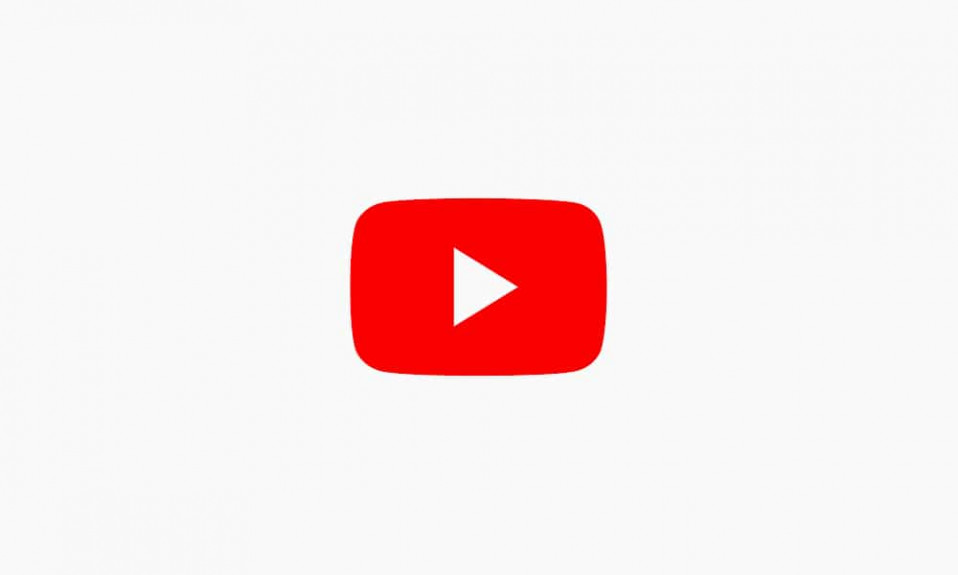 youtube logo evolution