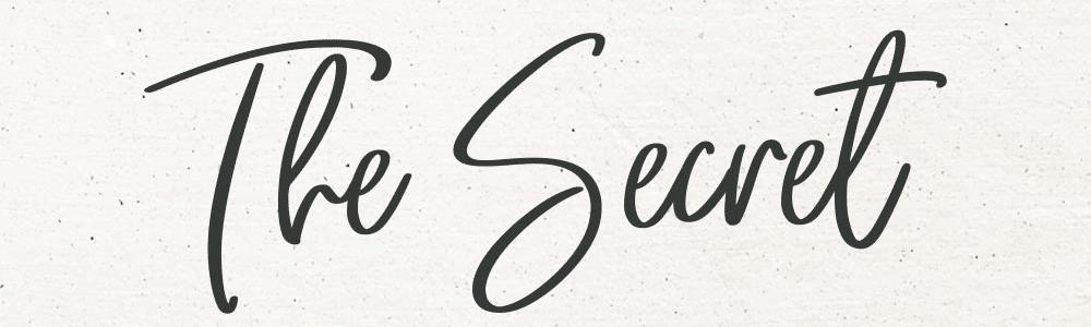 Handwriten font
