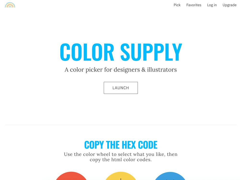 colorsupplyyy