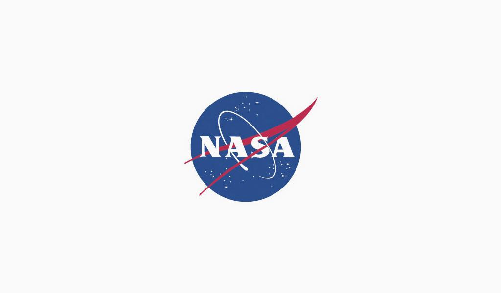 NASA's meatball