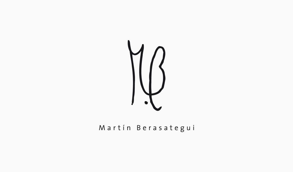 Martin Berasategui restaurant