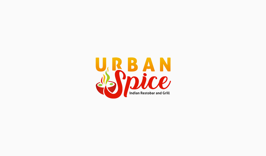 urban spice restaurant