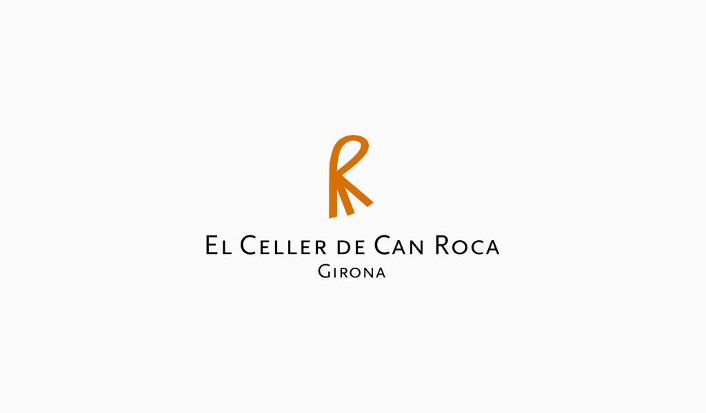 el celler de can roca restaurant