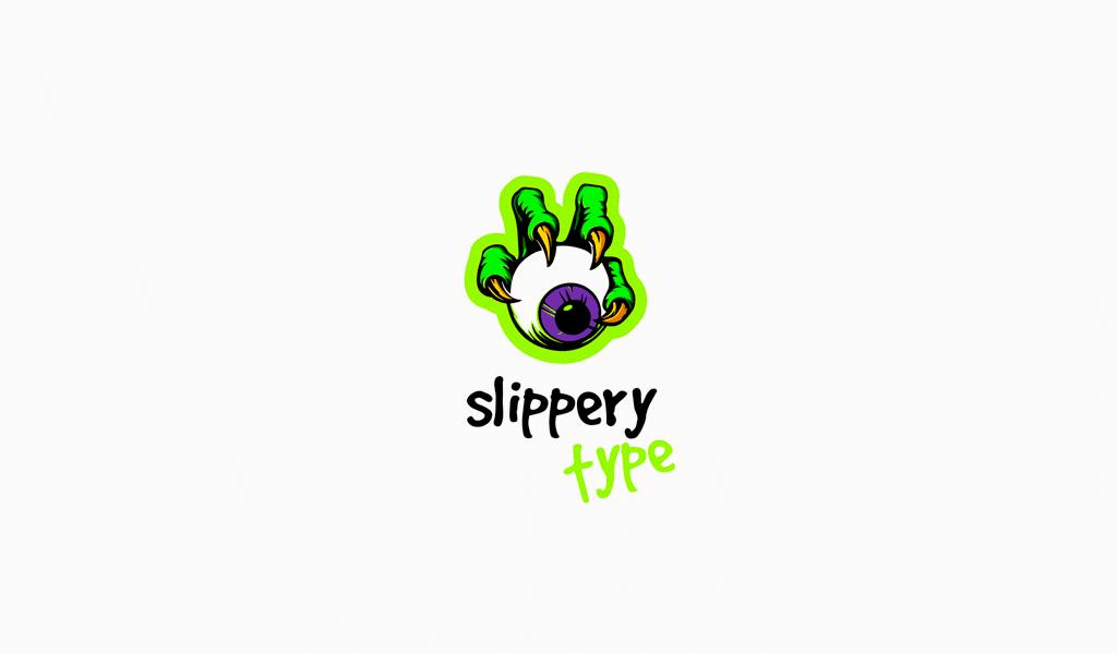 Monster Eye Gaming logo