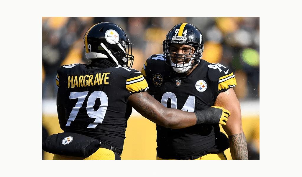 Pittsburgh Steelers photo