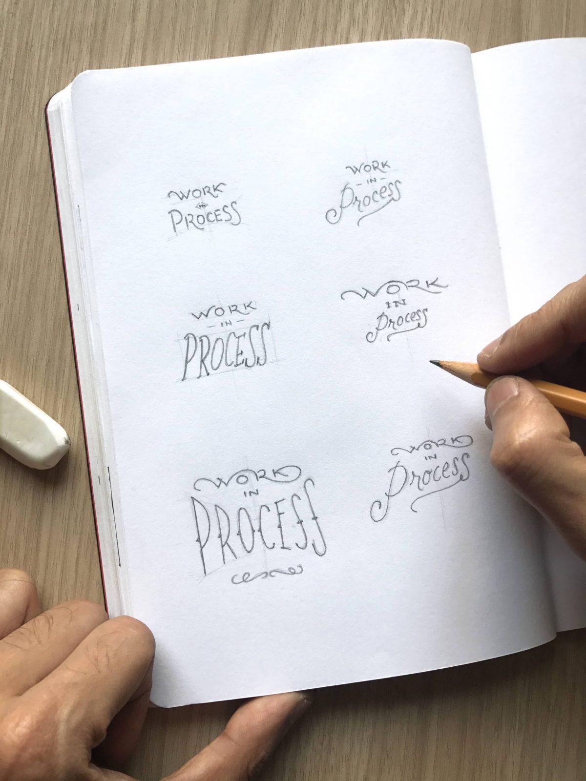 Step-2-scribbles-min