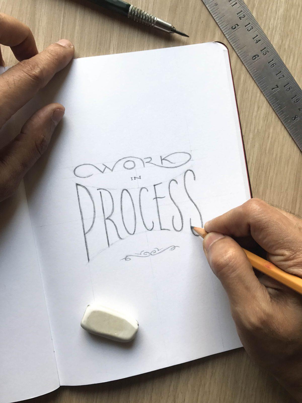 Step-3-sketch-min