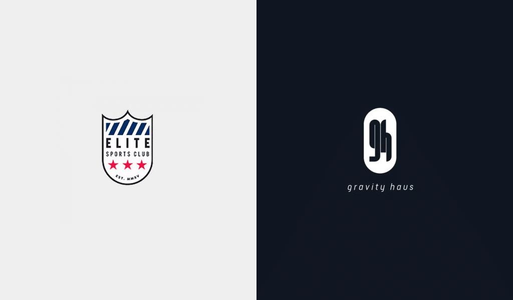 Elite Sport Club