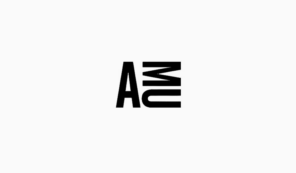 Academy of Performing Arts in Prague logo