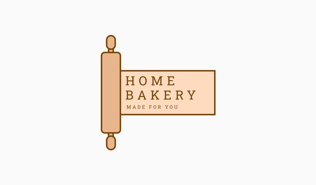 Rolling Pin Dough logo