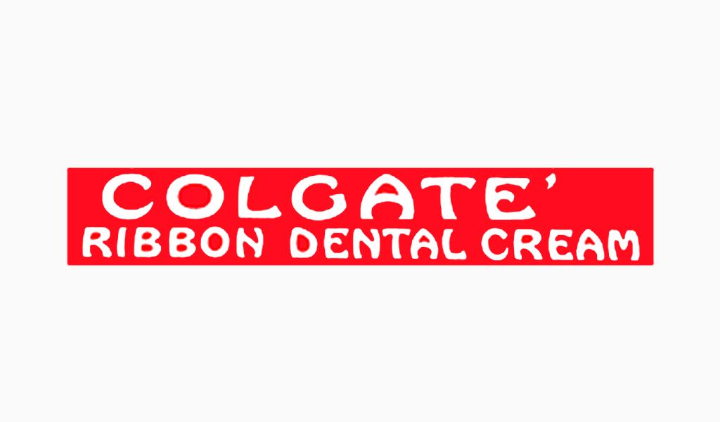 Colgate-Logo 1897