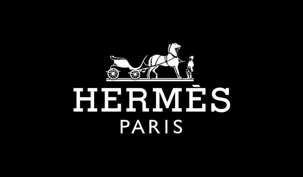 Hermes-Emblem