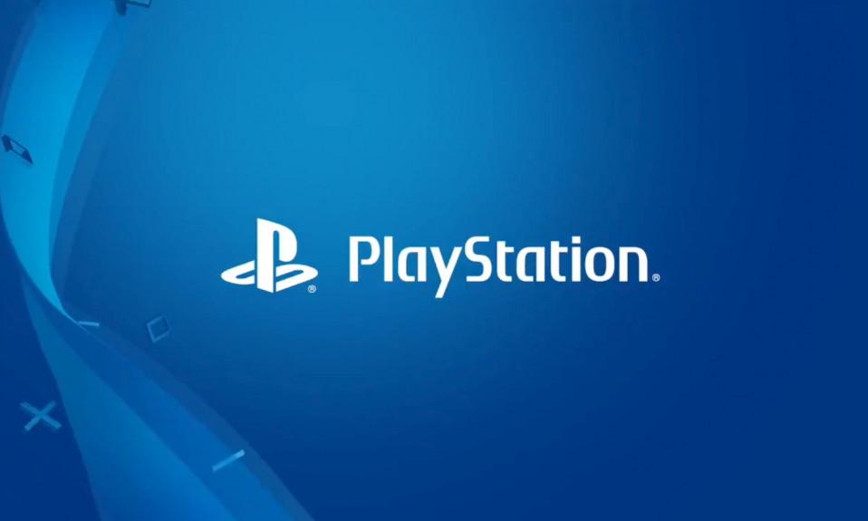Playstation brand