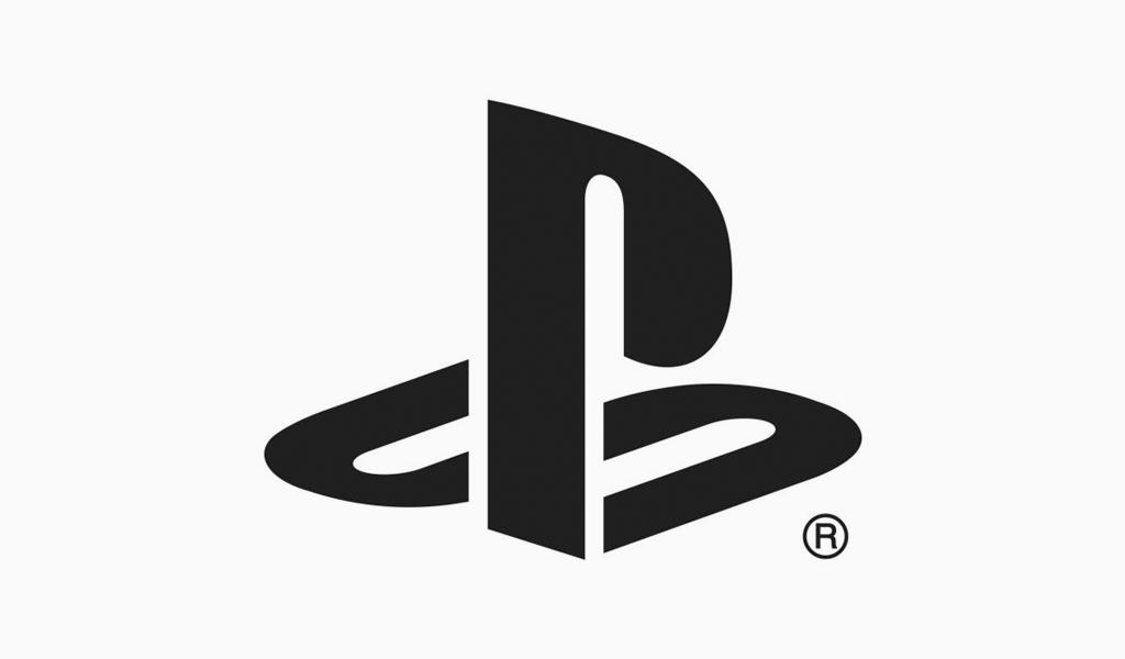 Símbolo Playstation