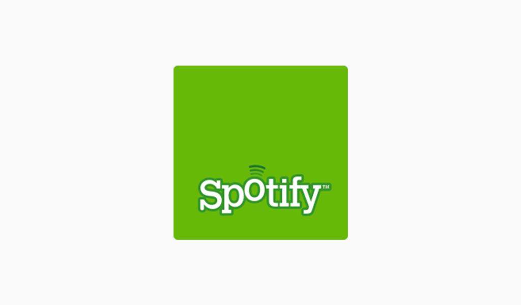 spotify-logo 2008