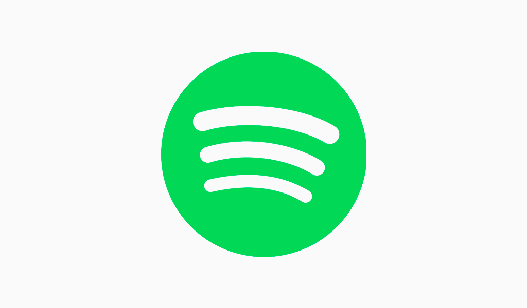 Spotify-Logo-Symbol