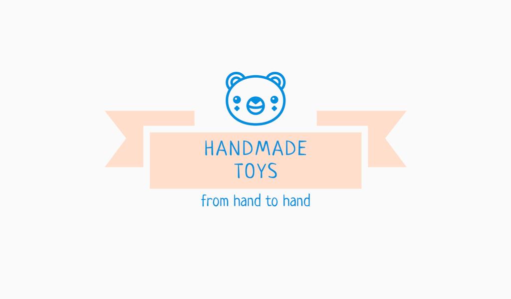 bear anime logo
