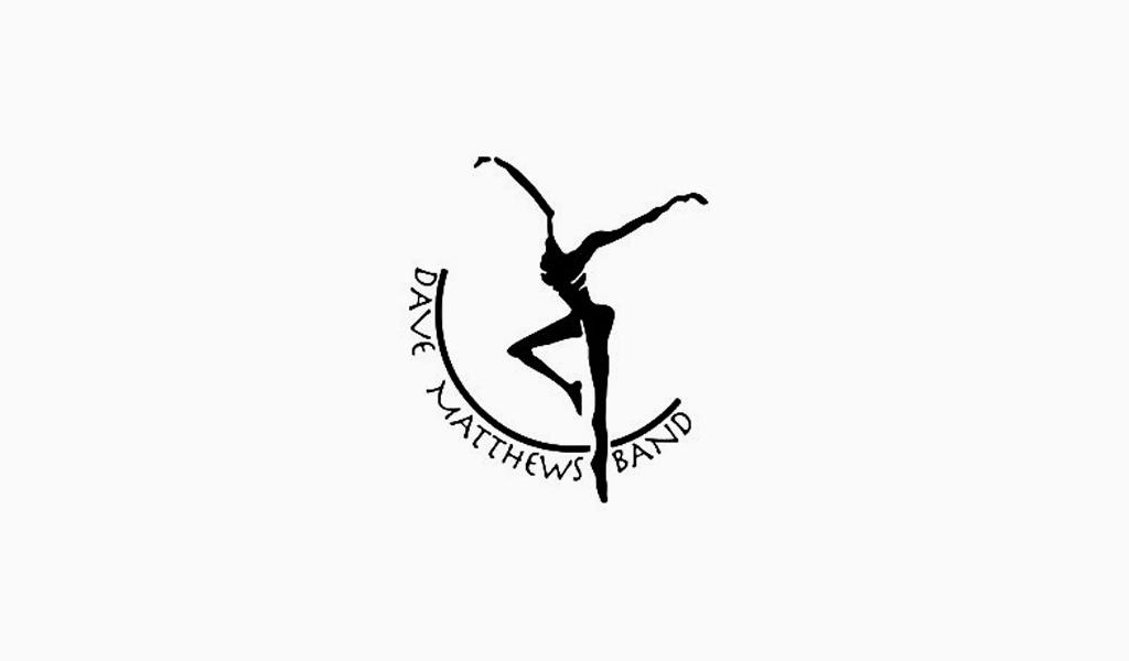 Dave Matthews logo