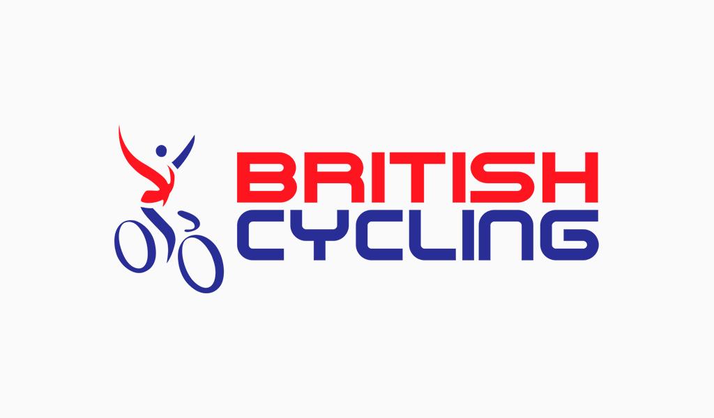 British Cycling logo