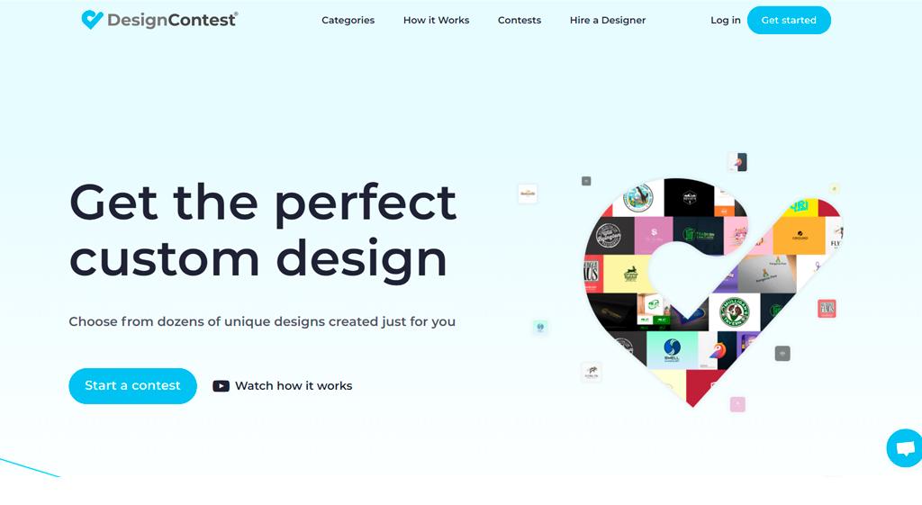 DesignContest