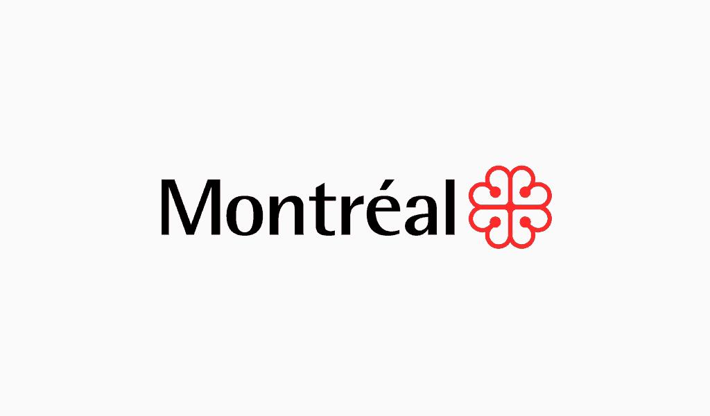 Montréal logo