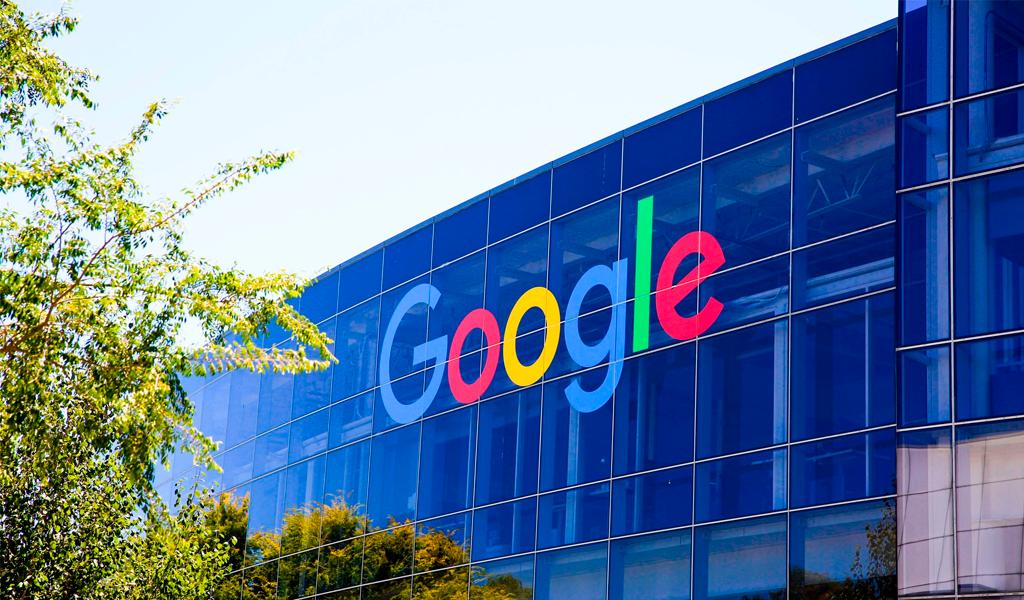 google company