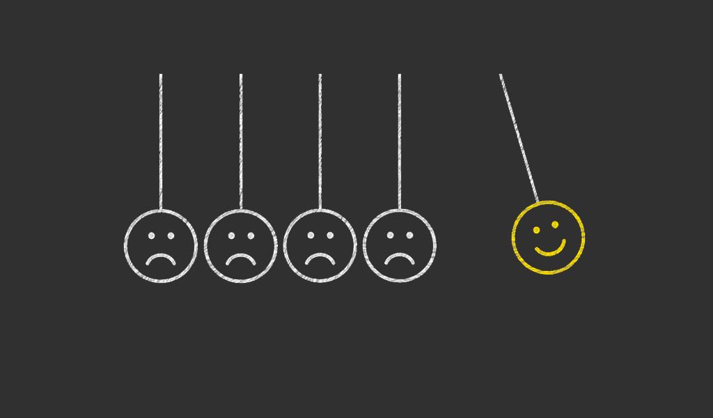 Customer Satisfaction emoji