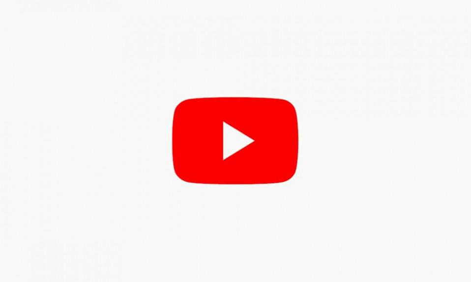 evolución del logo de youtube