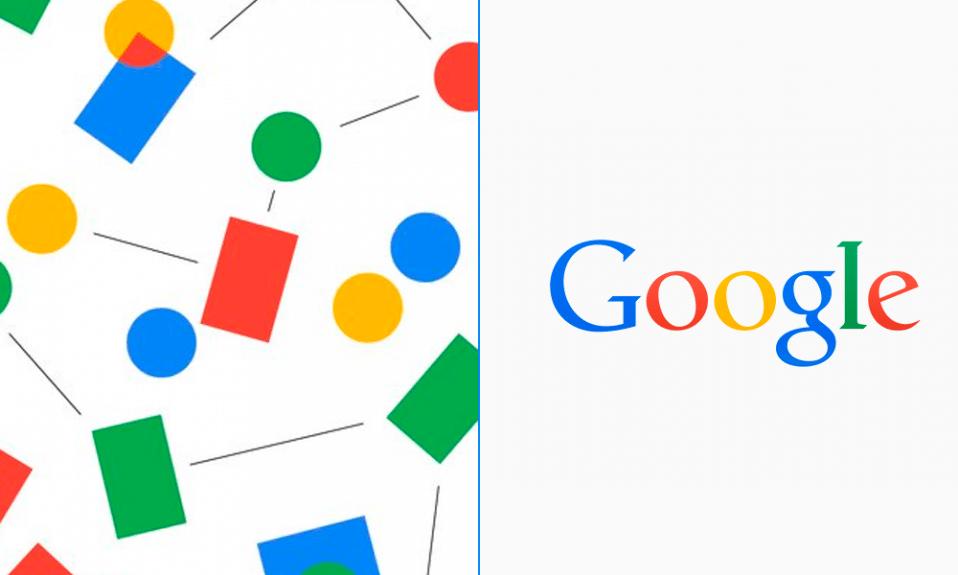 conception de logo et stratégie de marque