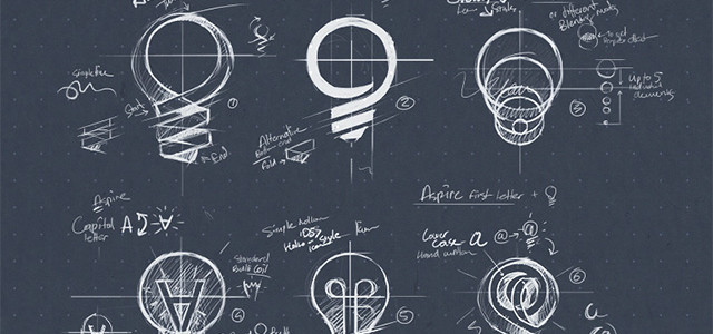 10 errori di progettazione del logo