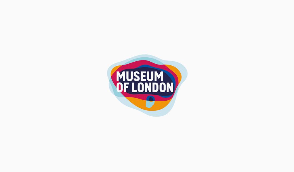 Museum of London logo