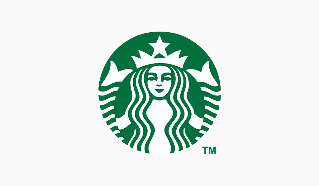 Logotipo da Starbucks