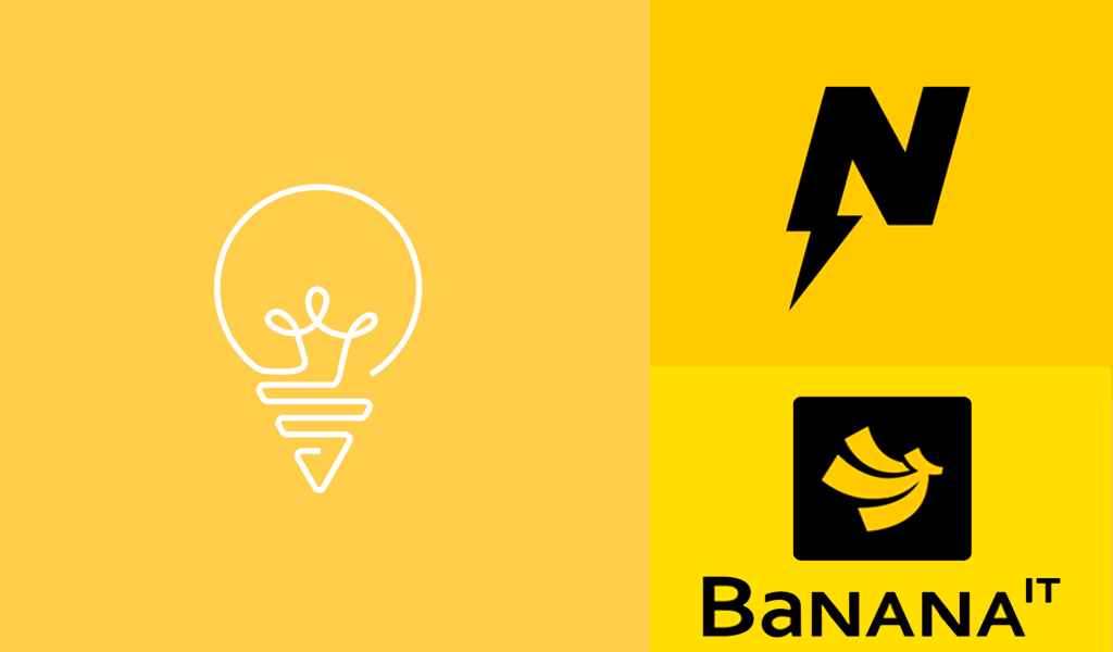 Sarı logolar 2