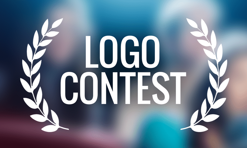 logo-tasarım-yarışması