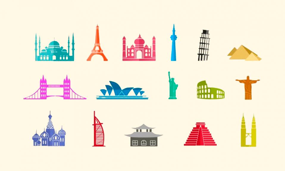 şehir logosu
